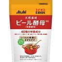 【アサヒ】 エビオス ビール酵母(栄養酵母)粉末 200g ...