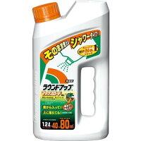 【日産化学工業】 ラウンドアップマックスロードAL 1.2L 【除草剤】