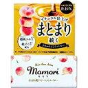 【ダリヤ】 モモリ まとまり続くトリートメントバター 35g 【日用品】