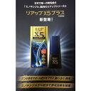 【大正製薬】リアップX5プラスローション60ml【第1類医薬品】/発毛剤/育毛剤