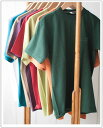 ENTRY SG(エントリーSG)TIJUANA/ティファナ半袖ポケットTシャツ
