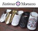 �y���[�zFatima Morocco(�t�@...