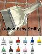 【Sサイズ】DULTON(ダルトン)Baby smilly ベビースマイリー 小さなちりとり&ほうきのセット【100-173】スマイル・SALE!!!(取寄せ)【830】