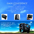 ニコン クールショット40i G-977 NIKON COOLSHOT 40i 携帯型レーザー距離計 measuring equipment【【メーカー取寄せ】【RCP】【532P15May16】