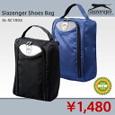 Shoesbag-sc1004_thum