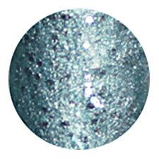 ★CND シェラック UVカラーコート 7.3ml210 グラシアルミスト