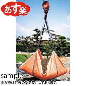 TAIYO-178-649