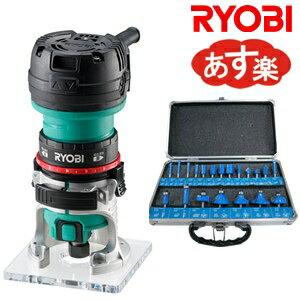 RYOBI201507-043
