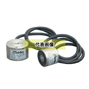 菱小 自動釈放型電磁ホルダー KLRM30S [代引不可商品]
