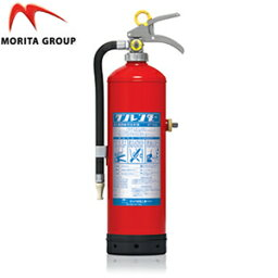 モリタ宮田工業 消火訓練用品 クンレンダー ST10A【在庫有り】【あす楽】