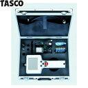ショッピングsdカード TASCO(タスコ) SDカード記録型インスペクションカメラセット(φ10mmカメラ付フルセット) TA418DX-3M