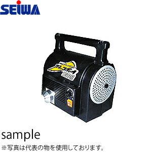 精和産業(セイワ)電動低圧温風塗装機クリーンボーイCB-150E本体のみ