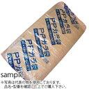 ひも付きガラ袋 900×600mm 茶  :HC0003H