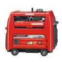 やまびこ産業(新ダイワ工業) ガソリンエンジン溶接機 EGW185M-I 185A [配送制限商品]