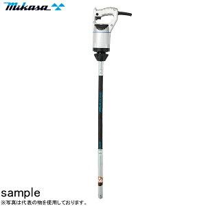 mikasa-2014-017-No.087