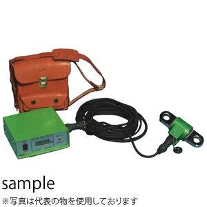 永木精機(NGK) デジタルテンションメーターT型仕様 T-10 容量:10tf
