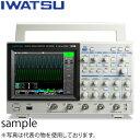 岩通計測 ViewGoII DS-5414A 4chデジタル オシロスコープ(100MHz 1GS/s)