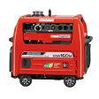 やまびこ産業(新ダイワ工業) ガソリンエンジン溶接機 EGW150MD-I