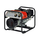 やまびこ(新ダイワ) ガソリンエンジン溶接機 (溶接専用) EW130 130A 個人宅配送不可