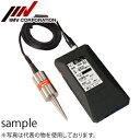 アイエムブイ(IMV) VM-4424S 振動計測装置 スマートバイブロ 広域測定用 スタンダードタイプ