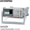 INSTEK(インステック) AFG-3022 2CH任意波形ファンクションジェネレータ 1μHz〜20MHz