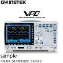 INSTEK(インステック) GDS-2102A 2chデジタルオシロスコープ(100MHz・2GS/s)