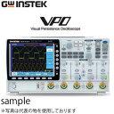インステック(INSTEK) GDS-3254 4chデジタルオシロスコープ(250MHz・5GS/s)