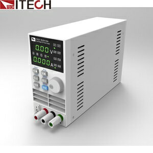 入力電流:0〜30A/ ローコスト直流電子負荷 IT8211 アイテック (ITECH) 入力電力:0〜150W 入力電圧:0〜60V/