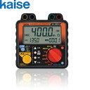 Kaise(カイセ) SK-3800 ハンディーミリオ-ムテスター