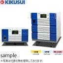菊水電子工業 高信頼性電源(CVCC) PAD16-100LA タイプIII 0〜16V/0〜100A