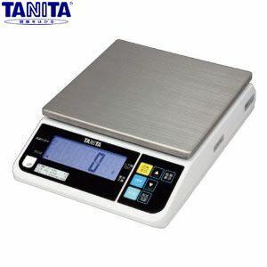 TANITA(タニタ) TL-280-15kg デジタルスケール(片面表示)