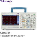 Tektronix(テクトロニクス) TBS1202B 2chデジタル・ストレージ・オシロスコープ(200 MHz・2GS/s)
