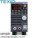 TEXIO(テクシオ) PS40-10A スイッチング直流安定化電源 (スイッチング方式) 400Wタイプ