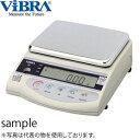 新光電子(ViBRA) AJ-4200JS 特殊用途電子はかり【JISマーク付き】 ひょう量:4.2kg
