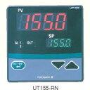 横河(YOKOGAWA) UT155-RN デジタル指示調節計
