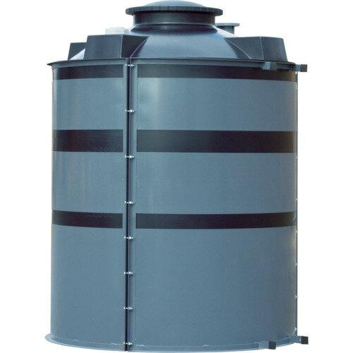 ■スイコー MC型大型容器40000L MC-40000 スイコー(株)[TR-4569709] [送料別途お見積り]