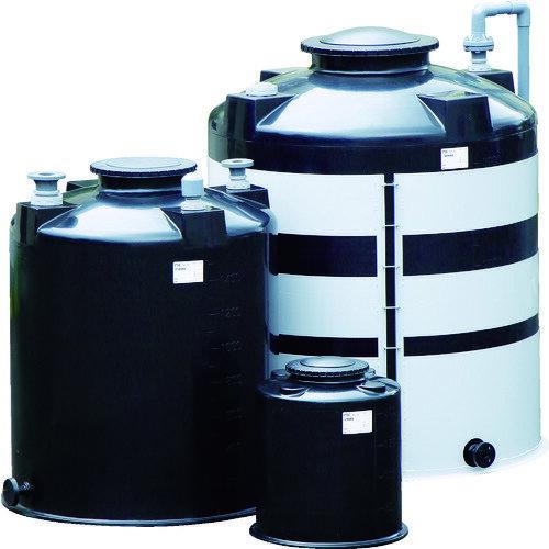 ■スイコー МC型大型容器5000L MC-50000 スイコー(株)[TR-4569733] [送料別途お見積り]