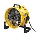 やまびこ(新ダイワ) 送風機 EPF300A AC100V 【在庫有り】【あす楽】