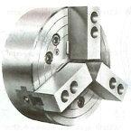 豊和工業 パワーチャック 楔形3爪ロングジョーストロークチャック HO22M 品番HO22M-10