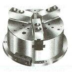 豊和工業 パワーチャック HO12D 品番HO12D-6
