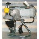 フコク 開先加工機 開先加工機 品番BCM-mini2