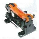 西田製作所 油圧加工機 マルチパワーツール用 アングルベンダヘッド 品番NC-M-LB50B