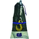 ■E BRAIDS ダイニーマロープ WINCHLINE 9.0Φ×30M グレー 〔品番:58090030905〕[TR-1163186]