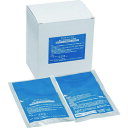 ■旭 NAGR-ULTIMA 気化性防錆剤 結晶状粉末 アルティマ 10袋入 〔品番:2320〕 TR-1266423×10