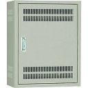 ■NITO 日東工業 熱機器収納キャビネット B14-57L 1個入り 〔品番:B14-57L〕直送元