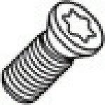 ■タンガロイ TAC工具部品〔品番:CSPB-2L043〕[TR-7008252]