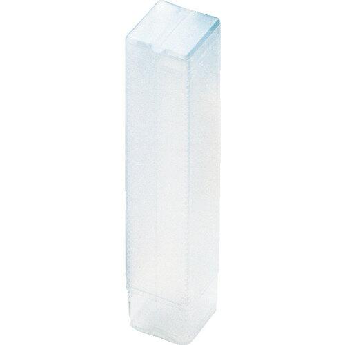 ■rose アジャスターケース クアドロパック(...の商品画像