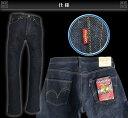 サムライジーンズ/SAMURAI JEANS/デニム/S5000VX25oz-15th/15周年記念スペシャルジーンズ/デニム/ジーパン/ジーンズ/パンツ【あす楽対応】【送料無料】
