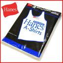 Hanes/ヘインズ/タンクトップ/TANK TOP/カットソー/2枚組/半袖/アメカジ/Hanes/ヘインズ/H373-2【あす楽対応】