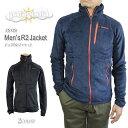 【NEW】パタゴニア フリース patagonia 25139 Men's R2 Jacket メンズ R2 ジャケット